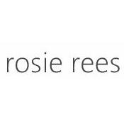 Dr Nikki Goldstein on Rosierees