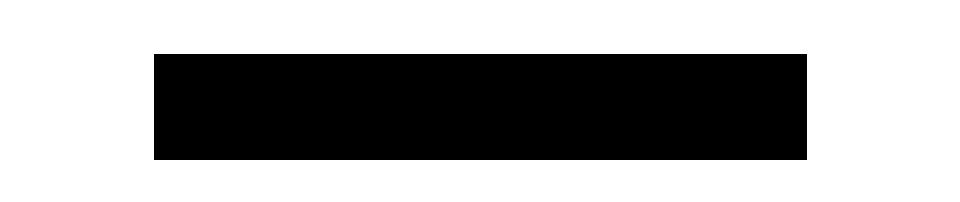 2016-black-logo-web