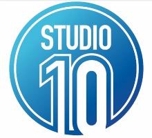 Studio_10_Logo