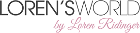 lorens-world-logo-0629-3