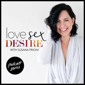 medium_love-sex-desire-with-susana-frioni-1469856937