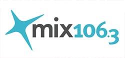 mix106canberra