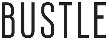 tumblr_static_bustle_logo_twitter_2