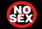 Sex Does Not Sell