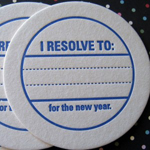 Sexologist Talks New Year's Resolutions