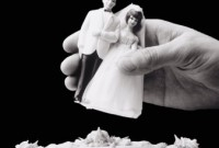 The Mould Of Marriage – Yahoo7 Blog