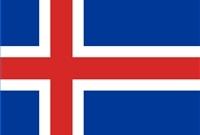 Iceland – Anti Porn But Pro Vibrators