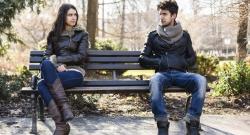 Q: Is monogamy or non monogamy natural?