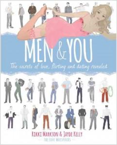 man&you