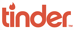 The Modern Age of Swipe Dating