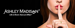 Why Should Single Women Be Happy That Ashley Madison Exists?