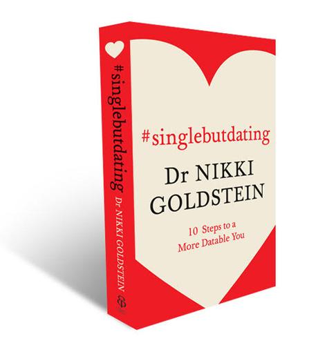 drnikkigoldstein-singlebutdatingbook