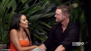 Dr Nikki weights in on the drama and action of MAFS