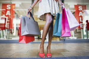 I Completed a 6-month shopping diet, so what did I learn?