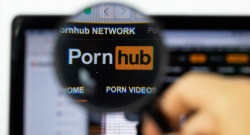 Why It's important to talk about porn