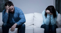 Can You Ever Overcome Infidelity in a Relationship? | ASK DR NIKKI