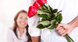 Warning… Valentine's Day Is Ahead