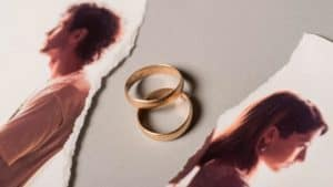 Divorce Rates and Covid-19 Pandemic