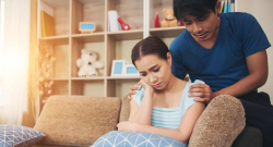 The Biggest Mistake We Make In Relationships